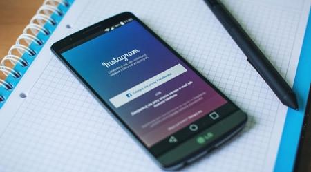Améliorer ses ventes avec Instagram