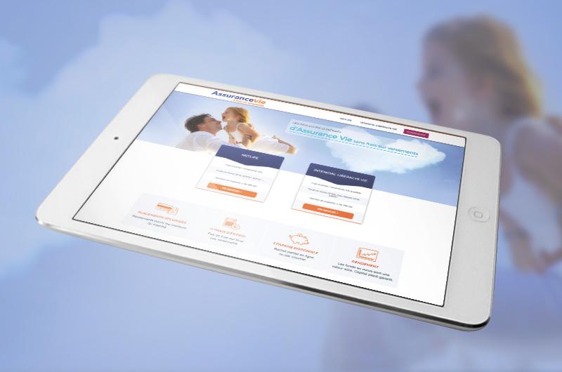 site-internet_assurance-vie