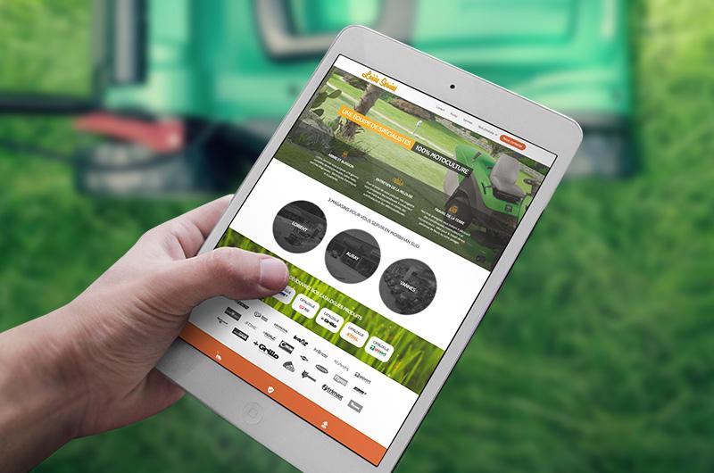 site-internet_loisirs-services