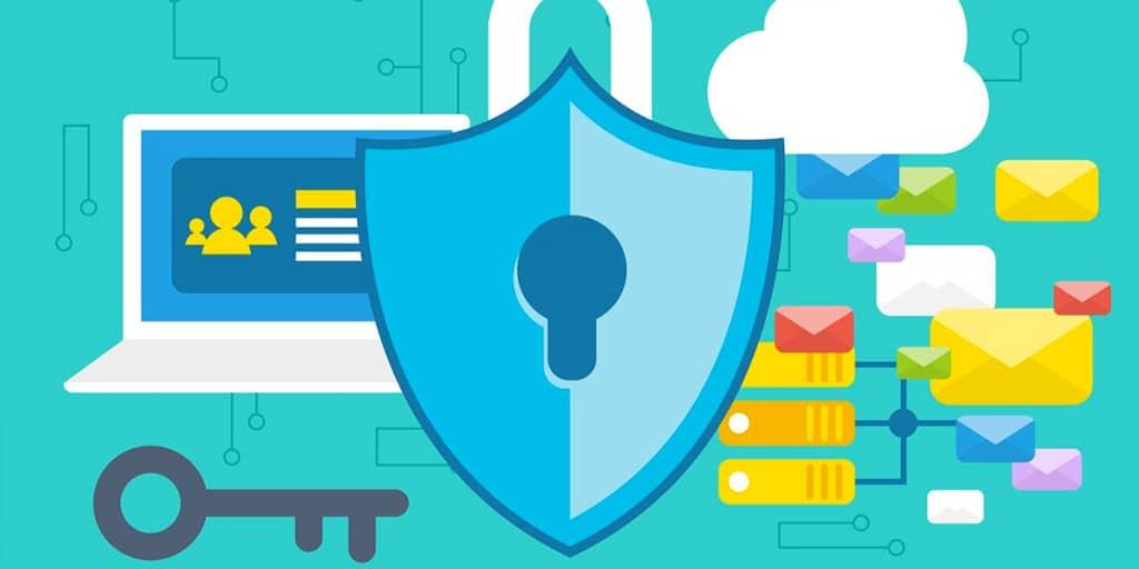 cCertificat ssl et sites en https