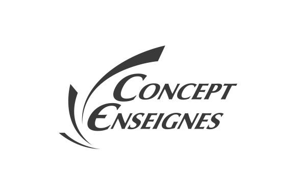 logo-conceptenseignes