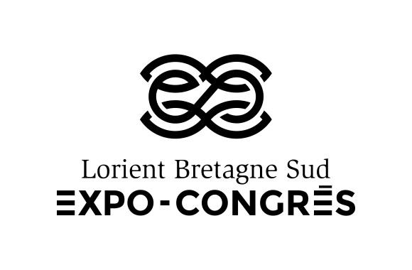 logo-expocongres