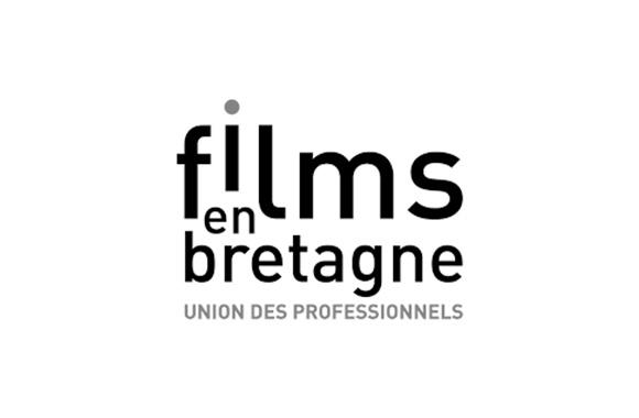 logo-filmenbzh