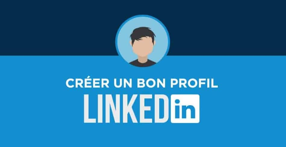 atelier-linked-creation-profil (1)