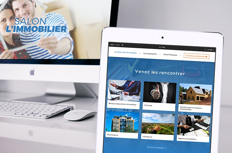 site-internet_salon-immobilier-lorient