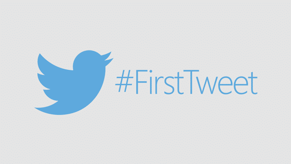 firsttweet-twitter