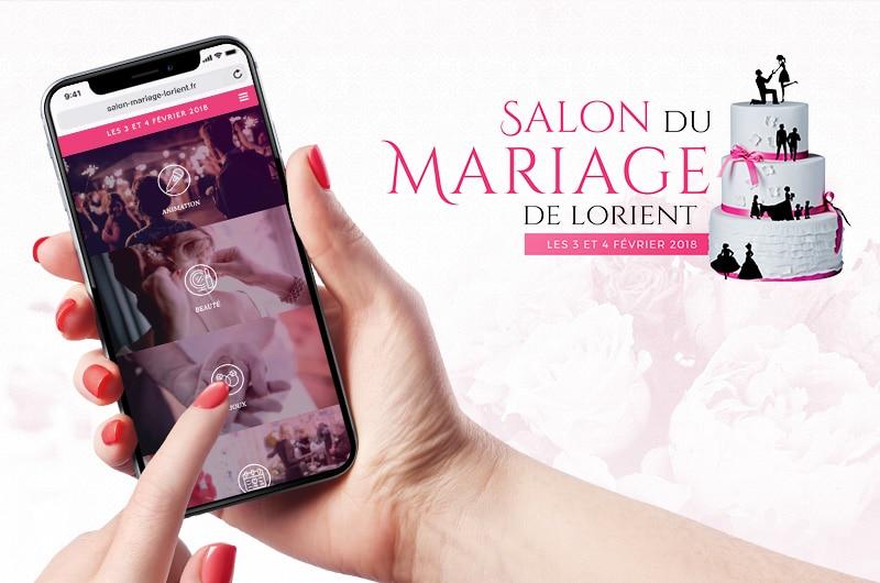 site-internet_salon-mariage-lorient