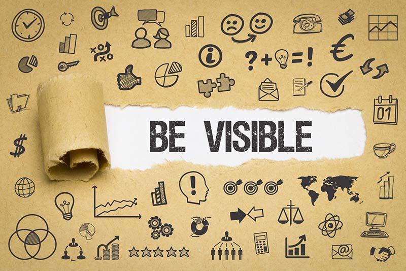 Illutration-article-visibilité-linkedin