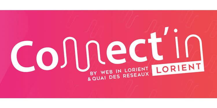 Bannière-Connect'in-Lorient-2018 copie