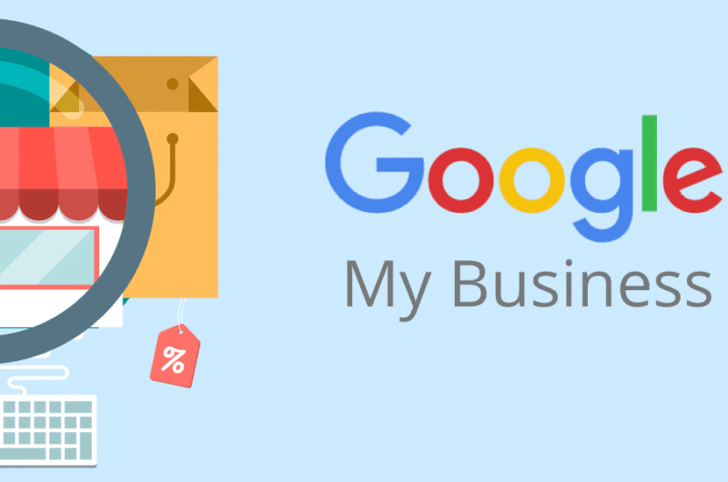 google-my-business-1080x598_800x530_acf_cropped
