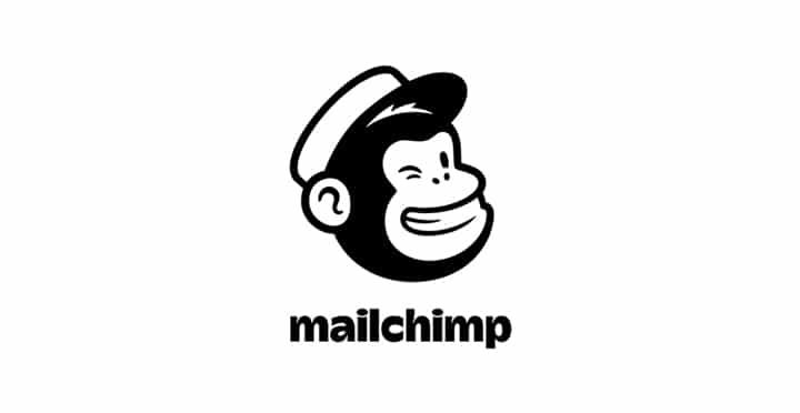 Ldw-Mailchimp