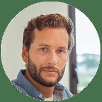 Grégory Baudet, Agence Lamour du Web